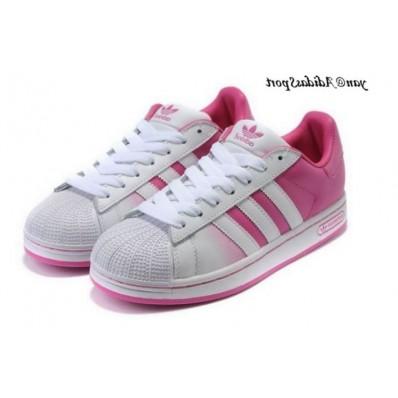 Adidas Femme,Adidas Superstar Femme Fleur,Acheter Adidas