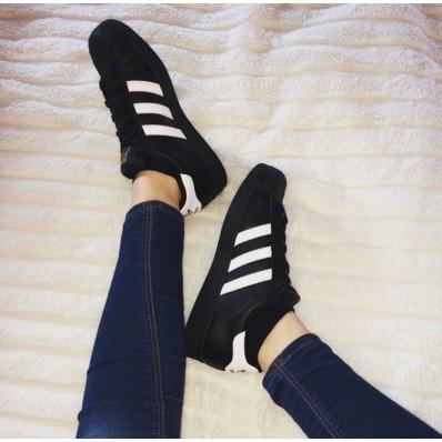 Adidas Superstar Femme Blanche,Vente Adidas Superstar Femme